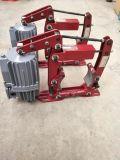 YWZ4-300/80型制動器 推動器 行車制動器