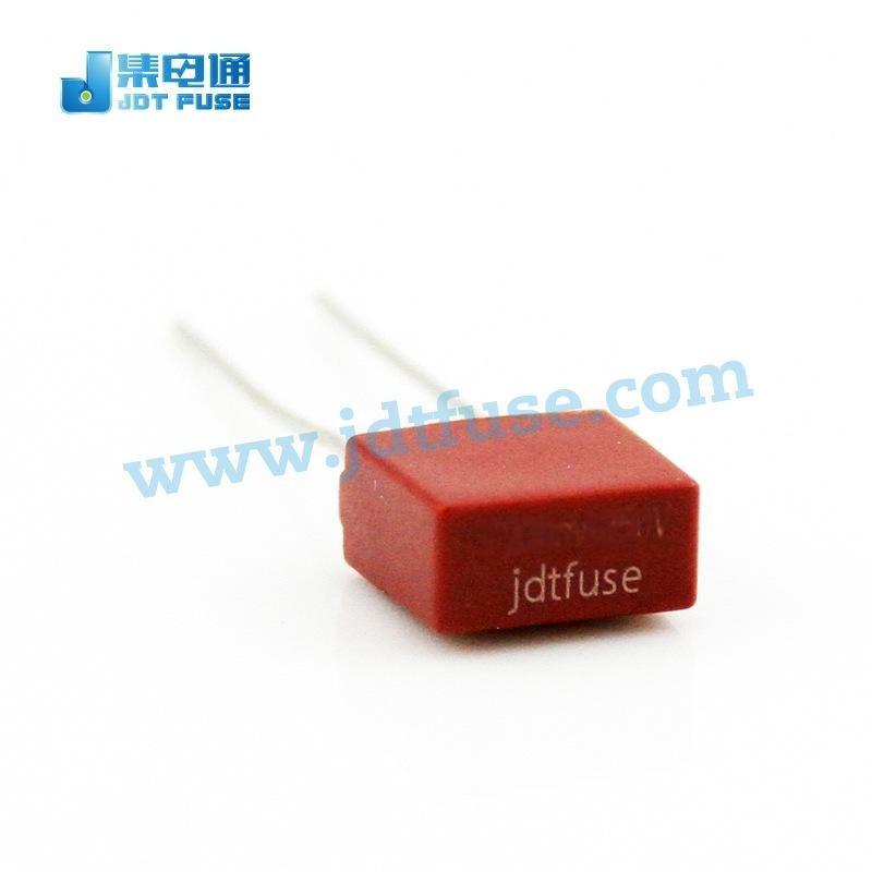 392微型保險絲JFS0200TR 0.2A 250V