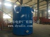 [卓越產品 輸送全球]供應優質節能井式回火.退火爐