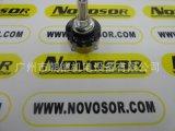 电位器RV24YN 20S 13203 063C
