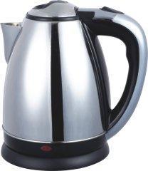 不锈钢快速电热水壶(118)