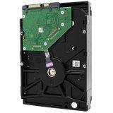 Seagate/希捷 ST4000VX007新款酷鷹4T 監控機械硬盤 臺式硬盤4tb