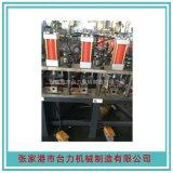 專業提供全自動方管衝弧機 全自動切管衝弧流水線