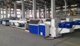 PVC排水/给水管材挤出生产线设备