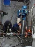 小区水泵噪声治理