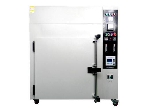 無氧化烤箱