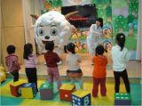 兒童樂園遊樂設備 兒童淘氣堡娛樂設施
