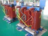 SCB11-2500/10-0.4,SCB10-2500干式变压器