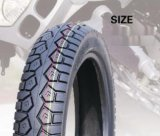 厂家直销 高品质摩托车真空胎110/90-16