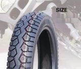 廠家直銷 高品質摩托車真空胎110/90-16