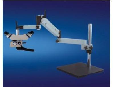 动物实验手术显微镜