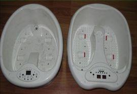 足浴盆模具