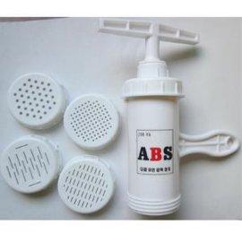 塑料压面器,家用手动面条机,压面机了,创意面条机,**面条机