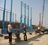 珠三角特级钢结构公司
