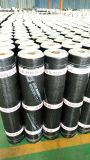 APP改性沥青防水卷材施工方法
