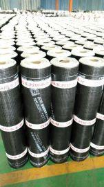 APP改性瀝青防水卷材施工方法
