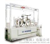 整车动态路况测试机中洲测控厂家直销可定制