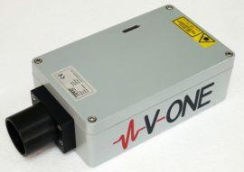 激光测速传感器MSE-V600