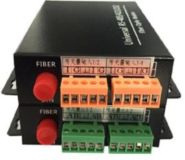 HDMI高清视频网线延长器