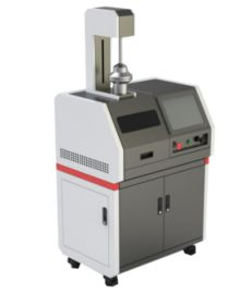 LB-XL-01过滤效率试验台(盐雾)1