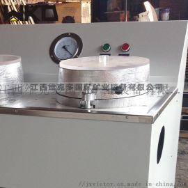苏州供应盘式真空过滤机 DL-5C真空过滤机现货