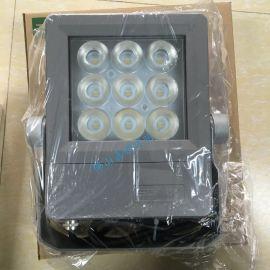 三雄銀狐系列PAK473301 50W白光投光燈