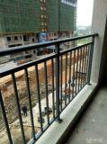 貴州地區銅仁鋅鋼護欄廠