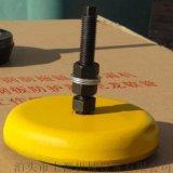 s78长城减震垫铁 橡胶垫防震垫块 异形垫铁