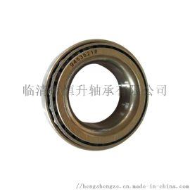 汽车轮毂轴承圆锥滚子轴承94535218