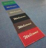 地毯 塑料地毯 展览地毯专卖店地毯