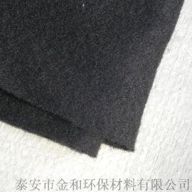 防渗布 土工布价格 复合布 针刺无纺布厂家生产直销
