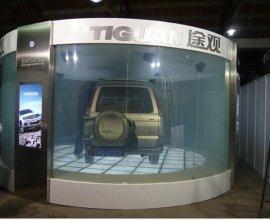 供应雾化玻璃、调光玻璃、磨砂玻璃、发光玻璃、投影玻璃