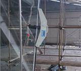 斜拉桥索张力测试仪使用方法/钢索张力检测仪
