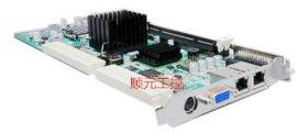 研祥EPI-1816全长CPU主板
