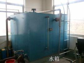 3吨天然气供暖锅炉 3吨燃气洗浴锅炉价格