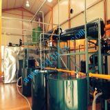 潤滑油回收機