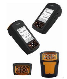 湖南PR233系列便携式多功能校验仪
