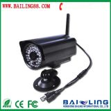 GSM防盜報警器、無線家用防盜報警器