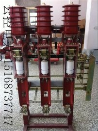 TEC-VSARC2-12真空負荷開關