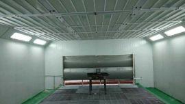 供应家具烤漆房、红外线烤漆房、防雨烤漆房、环保烤漆房、汽车烤漆房