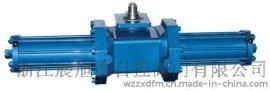 AWYD阀门液动执行器,液压执行装置