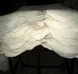 供應孟加拉進口黃牛頭層樹膏皮、植鞣革