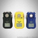 华凡12款便携式一氧化氮气体检测报警仪