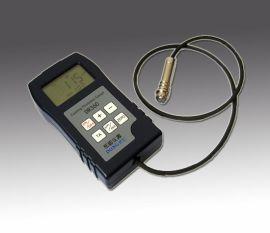 优得DR360涂层厚度测试仪