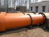 1.2*12米1.6*18米復混肥滾筒烘幹機設備