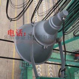 海洋王NTC9200,NTC9200A防震型  投光灯