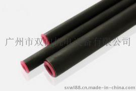 佛山顺德橡胶注塑机专用DIN2391酸洗磷化精密液压钢管