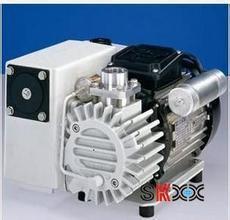 小型真空泵莱宝真空泵SV16B