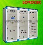 索瑞德DTS9310C电力专用UPS不间断电源1-120K