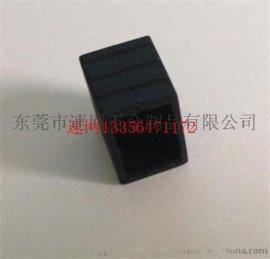 SFP+ Active Optical Cable/AOC防尘塞/AOC防尘套/AOC防尘帽